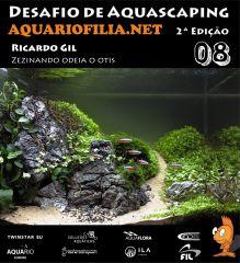 #8  Ricardo Gil.jpg