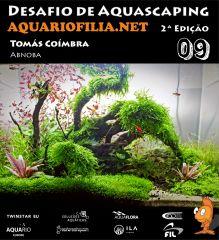 #9 Tomás Coímbra.jpg