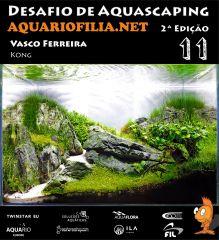 #11  Vasco Ferreira.jpg