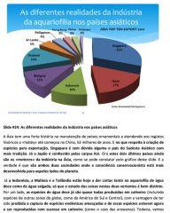 aquariofilia-hobby_conservacionismo-25.jpg