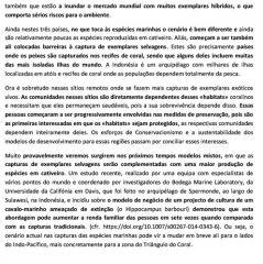 aquariofilia-hobby_conservacionismo-25a.jpg