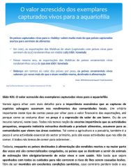 aquariofilia-hobby_conservacionismo-26.jpg