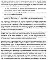 aquariofilia-hobby_conservacionismo-26a.jpg