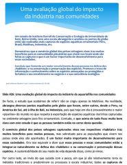 aquariofilia-hobby_conservacionismo-27.jpg