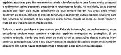 aquariofilia-hobby_conservacionismo-27a.jpg