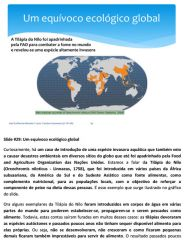 aquariofilia-hobby_conservacionismo-30.jpg
