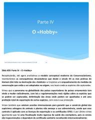 aquariofilia-hobby_conservacionismo-31.jpg