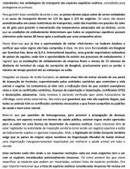 aquariofilia-hobby_conservacionismo-32a.jpg