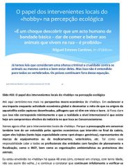 aquariofilia-hobby_conservacionismo-34.jpg