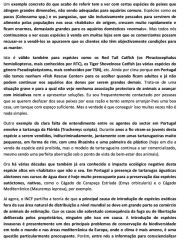 aquariofilia-hobby_conservacionismo-34b.jpg