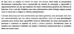 aquariofilia-hobby_conservacionismo-35a.jpg