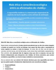 aquariofilia-hobby_conservacionismo-36.jpg
