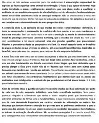 aquariofilia-hobby_conservacionismo-36a.jpg