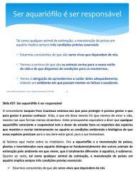 aquariofilia-hobby_conservacionismo-38.jpg