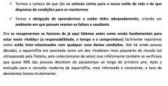 aquariofilia-hobby_conservacionismo-38a.jpg