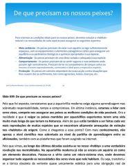 aquariofilia-hobby_conservacionismo-40.jpg