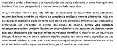 aquariofilia-hobby_conservacionismo-40a.jpg
