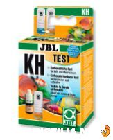 large_Kh.JPG.bd9ed5ba7e9775b9c680309496d
