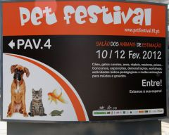 PetFestival 2012