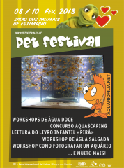 PetFestival 2013