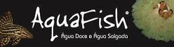 Aquafish.jpg