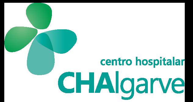 CH-Algarve-Logo-HQ.png