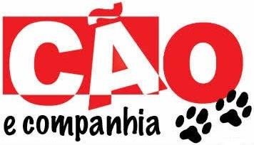 Cão e Companhia - Loja de Animais