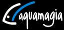 Aquamagia