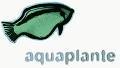 Aquaplante