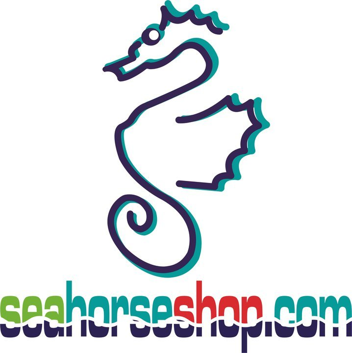 SEAHORSESHOP.COM
