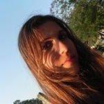 Lidia Oliveira