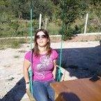 Ana Magro Saldanha
