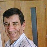 Ricardo Salgado Moreira