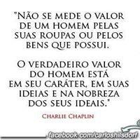 JorgeSantos_48776