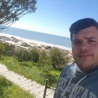 Hugo Fernandes_70061