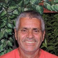 José Roberto Molica