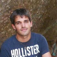 Filipe Nogueira