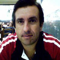 Carlostiagolaita