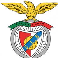 Luisinho1904
