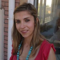 Andrea M. Sousa