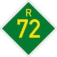 Reborn72