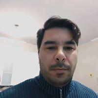 Cristian Everton de Souza