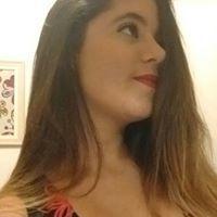Shiirley Cavalcanti
