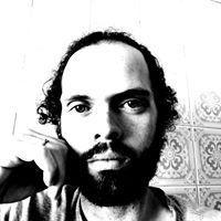 Fabinho Ferreira