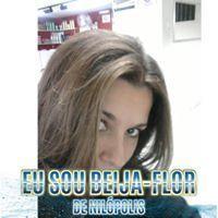 Vanessa De Oliveira Lopes