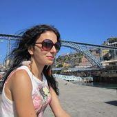 Catia Pinto