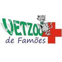 Vetzoo Famoes