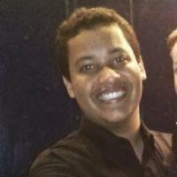 Felipe Baião