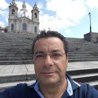 CarlosMTPinho