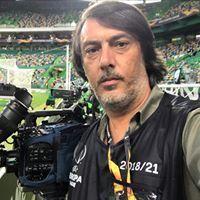 Manuel Pereira Geraldo